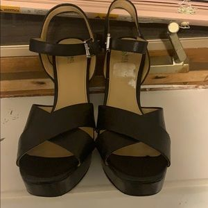 Nice Sandals for occasions